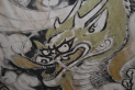 Engakuji, Kita Kamakura