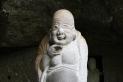 Jochiji, Kita Kamakura
