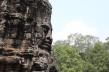 Bayon, Camboja